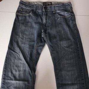 Other - Project Raw Jeans Men Size 30